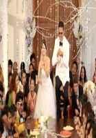 Its Entertainment Akshay Kumar Tamannaah Bhatia Dance On Table Stills