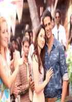 Its Entertainment Akshay Kumar Tamannaah Bhatia Picture Stills