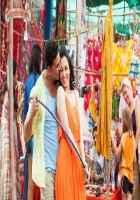 Its Entertainment Akshay Kumar Tamannaah Romance Stills