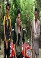 Its Entertainment Sonu Sood Akshay Kumar Prakash Raj Stills