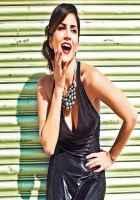 Jackpot 2013 Sunny Leone Stills