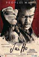 Jai Ho Photos
