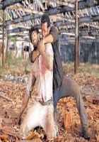 Jai Ho Salman Khan Fiting Stills