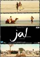 Jal First Look Poster