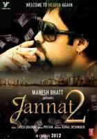 Jannat 2 Images Poster
