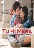 Jannat 2 Photos Poster