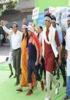 Janta VS Janardan Bechara Aam Aadmi Gracy Singh Govind Namdeo Rajpal Yadav Ravi Kisan Stills