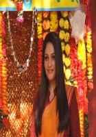 Janta VS Janardan Bechara Aam Aadmi Gracy Singh Wallpaper Stills