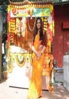 Janta VS Janardan Bechara Aam Aadmi Gracy Singh Wallpapers Stills