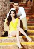 Jism 2 Randeep Hooda Sunny Leone Sexy Photo Stills
