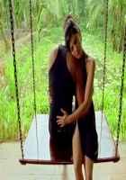 Jism 2 Randeep Sunny Hot Scene Stills
