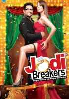 Jodi Breakers image poster