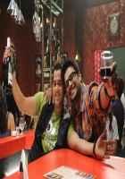 Jodi Breakers Madhavan And Omi Vaidya Stills