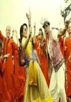 Joker Akshay Kumar Sonakshi Sinha Dance Stills