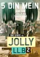 Jolly LLB 2 Photos