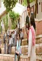 Jolly LLB Arshad Warsi Amrita Rao Pics Stills