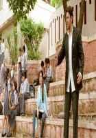 Jolly LLB Arshad Warsi Amrita Rao Pictures Stills