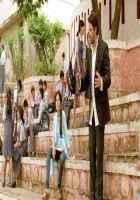 Jolly LLB Arshad Warsi Amrita Rao Stills