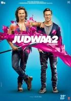 Judwaa 2 Movie