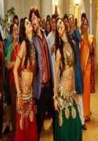 Kaanchi Hot Mukti Mohan Shakti Mohan Item Song Stills
