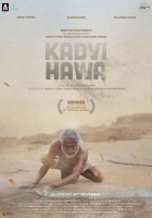 Kadvi Hawa Photos