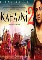 Kahaani 2 - Durga Rani Singh