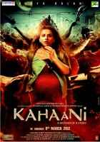 Kahaani Photos