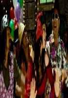 Kamaal Dhamaal Malamaal Anjana Sukhani Paresh Rawal Hot Dance Stills