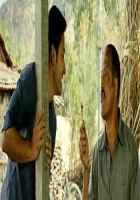 Kamaal Dhamaal Malamaal Shreyas Talpade And Nana Patekar Stills