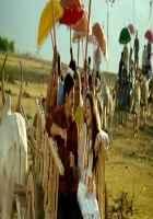 Kamaal Dhamaal Malamaal Shreyas Talpade Madhhurima In Dance Scene Stills