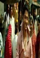 Kamaal Dhamaal Malamaal Shreyas Talpade Pics Stills