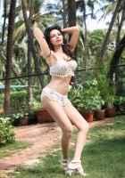 Kamasutra 3D Sherlyn Chopra in Hot Bikini Stills
