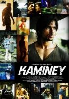 Kaminey : The Scoundrels