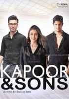 Kapoor & Sons Photos