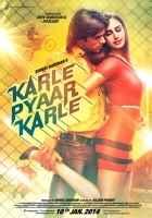 Karle Pyaar Karle Sexy Poster