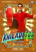 Khiladi 786 Photos