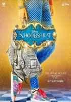 Khoobsurat 2014 Photos