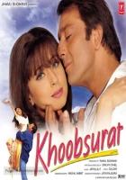 Khoobsurat Photos