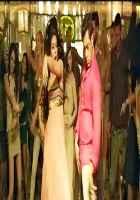 Kick Salman Khan Jacqueline Fernandez In Jumme ki Raat Pics Stills