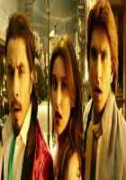 Kill Dil Ali Zafar Parineeti Chopra Ranveer Singh Pic Stills