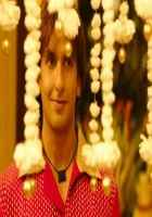 Kill Dil Ranveer Singh HD Wallpaper Stills