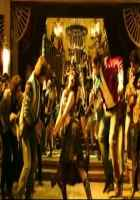 Kill Dil Ranveer Singh Parineeti Chopra Ali Zafar Dance Stills