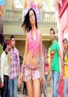 Kismat Love Paisa Dilli Hot Mallika Sherawat Stills