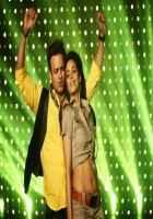 Kismat Love Paisa Dilli Mallika Sherawat Vivek Oberoi In Dance Scene Stills