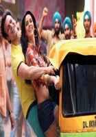 Kismat Love Paisa Dilli Mallika Sherawat Vivek Oberoi Stills
