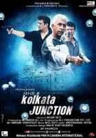 Kolkata Junction Image Poster