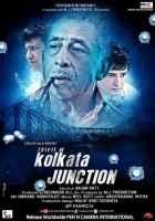 Kolkata Junction Photos