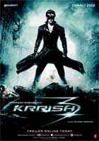 Krrish 3 Photos