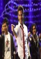 Krrish 3 Hrithik Roshan Dance Stills