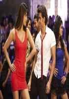 Krrish 3 Hrithik Roshan Priyanka Chopra Raghupati Raghav Song Stills